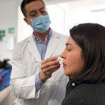 Diplomado Medicina Estética